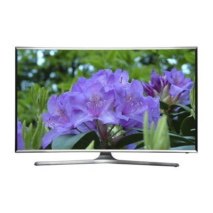 "TV 48"" LCD LED Samsung UE48J6300AWXXH (Tuner Cyfrowy 800Hz Smart TV USB LAN,WiFi,Bluetooth)"