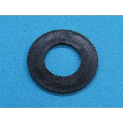 Uszczelka filtra pompy odpływowej do pralki (587633)