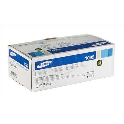 SAMSUNG Toner Czarny MLTD1092S=MLT-D1092S, 2000 str.