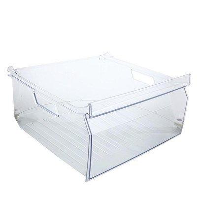 Dolna szuflada do zamrażarki (2109451019)