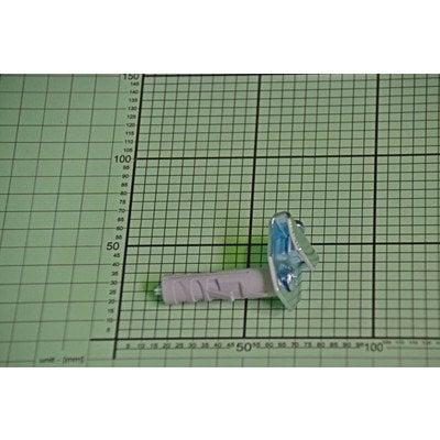 Zestaw montażowy (1003095)