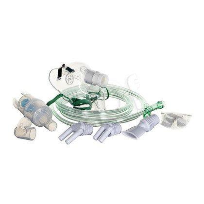 Inhalator kompaktowy Medisana IN 500 biały