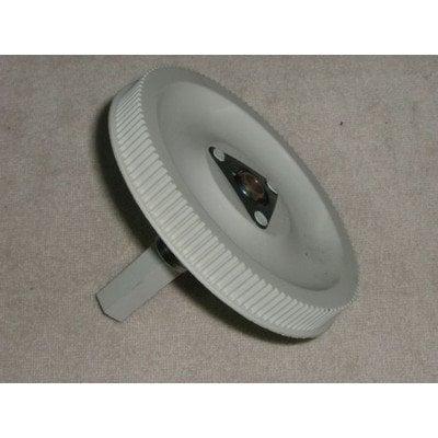 Duże koło zębate (D/4345)