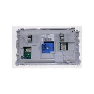 Elementy elektryczne do pralek r Moduł elektroniczny skonfigurowany do pralki Whirpool (480111104694)