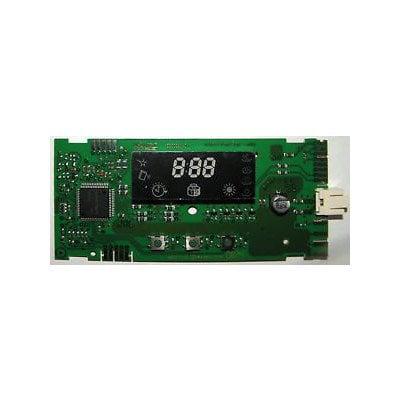 Płytka elektroniczna z wyświetlaczem (C00143243)