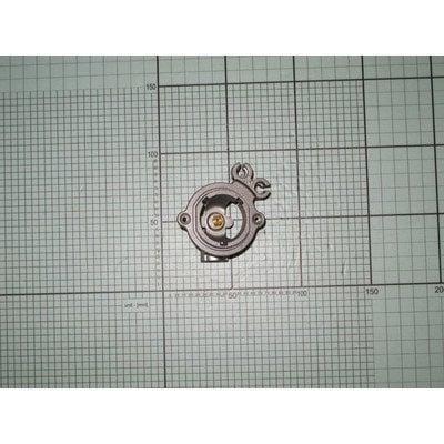 Korpus palnika SOMI 2-fi7 średni+dysza G20-098 (8056029)