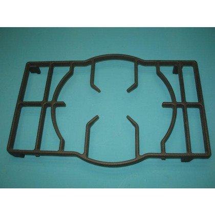 Ruszt żeliwny środkowy (1021751)