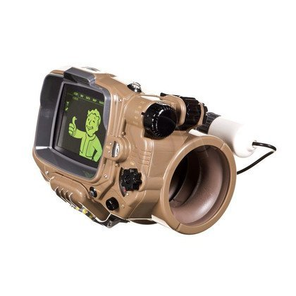 Gra PC Fallout 4 Pip-Boy Edition