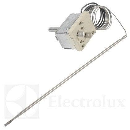 Regulowany termostat piekarnika (3890796075)
