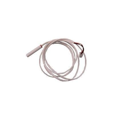 Czujnik temperatury komory zamrażarki (1031801)