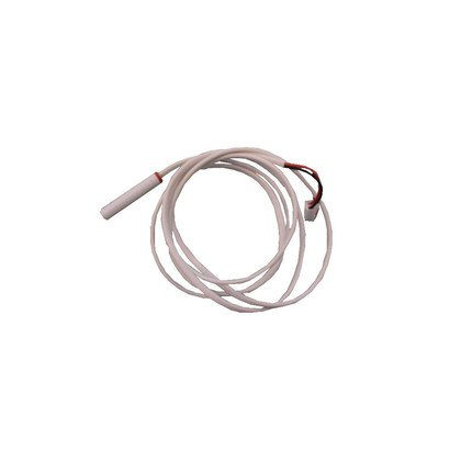 Czujnik temperatury (komora zamrażarki) (1031801)