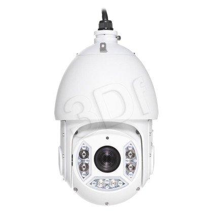 Kamera IP Dahua DH-SD6C220T-HN 4,7-94mm 2Mpix PTZ seria Eco-savvy 2.0
