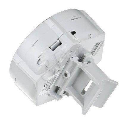 MikroTik SXT Lite5 Level 3 16dBi Antena RBSXT-5nDr2