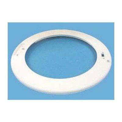 Ramka wewnętrzna drzwi pralki AWL (481945948607)