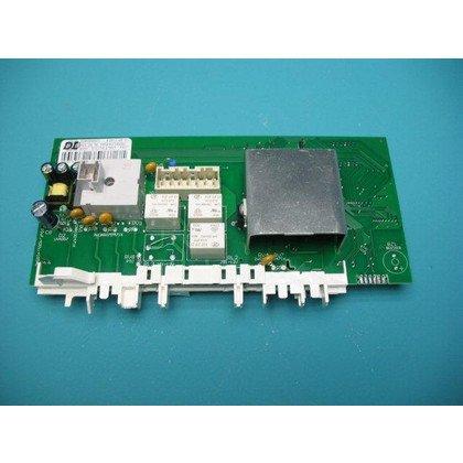 Sterownik elektro.serwisow.PC5.04.36.105 8036571