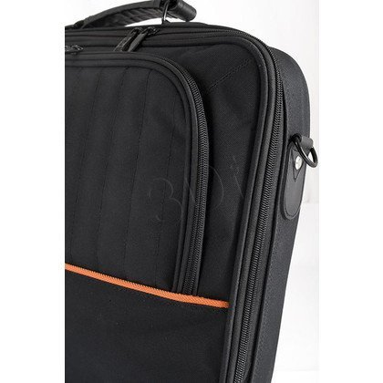 TORBA MODECOM DO LAPTOPA CLEVELAND 15,6""""
