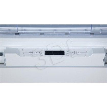 Chłodziarko-zamrażarka Ariston BCB 31 AA E (540x1770x540mm A+)