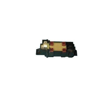 Generator zapalacza 4-polowy W10T-4A (8049292)