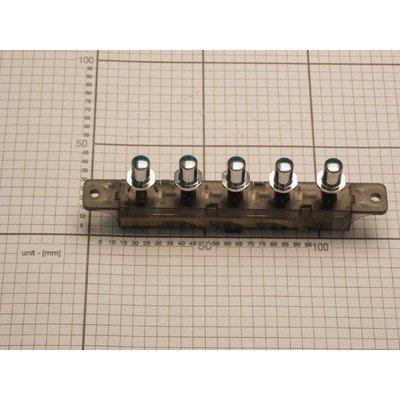 Przycisk przełącznika (1031928)
