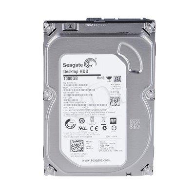 """Dysk HDD DELL 3,5"""" 1000GB SATA II 7200obr/min Cabled - Kit"""
