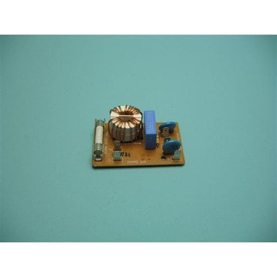 Filtr RFI (1004666)