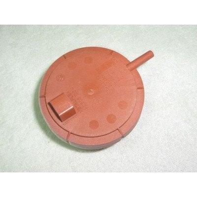 Hydrostat PDN 885 (508-5)