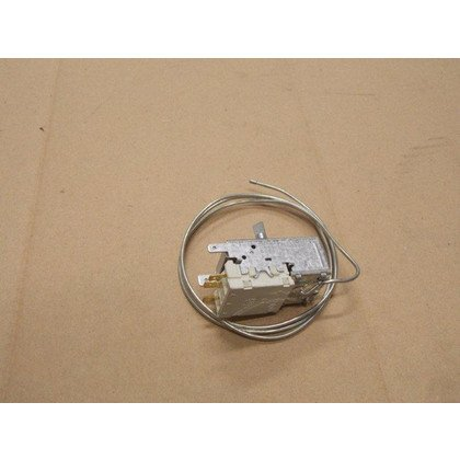 Termostat K59L2683 (1021837)