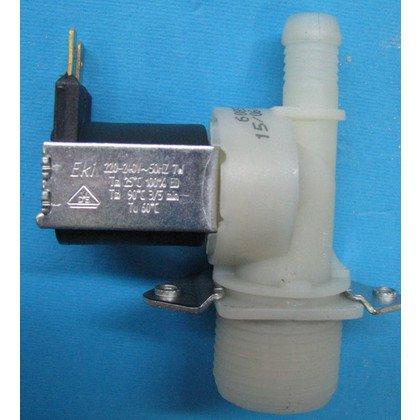 Elektrozawór wody do pralki Gorenje (608556)