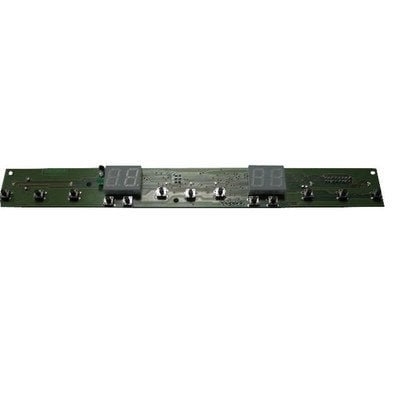 Elektronika do sterowania C4 (1030182)