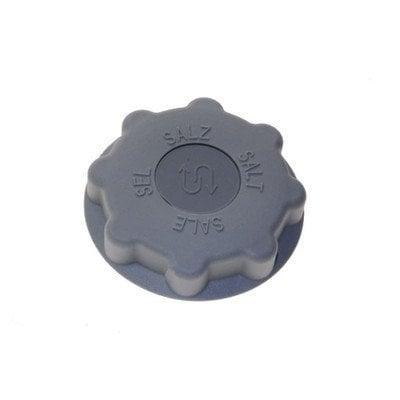 Korek zasobnika soli (C00256550)