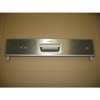 Panel + maskownica 3010+3015 1020515