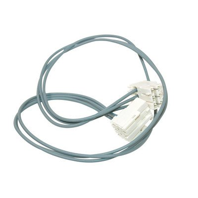 Wiązka przewodów elektrycznych do zmywarki Whirlpool (481232128371)