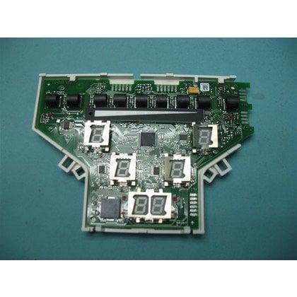Panel sterowania EGO - G5/75.96468.672 (8046227)