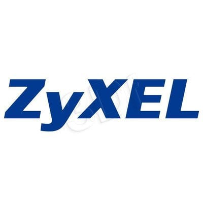 ZyXEL iCard USG 100 SSL 2 to 25 tunnels VPN