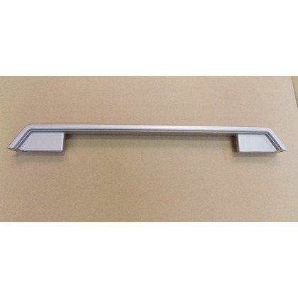 Uchwyt drzwi 508 inox (podzespół) (8052549)