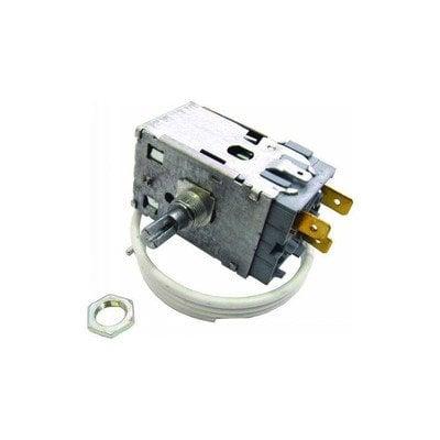 Termostat A130172/077B6449/K59L1203 (C00038640)