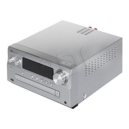 Mini wieża Panasonic SC-PMX70BEGS