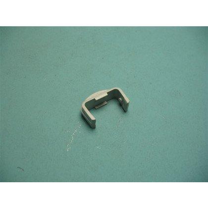 Zaślepka szyny przednia (1010182)