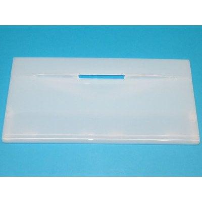 Front szuflady zamrażarki do lodówki Gorenje (668737)