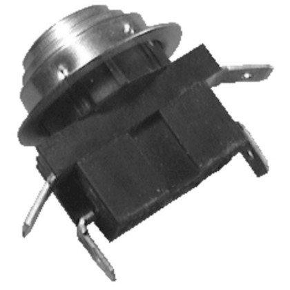 Termostat AR 412-515 (C00015854)