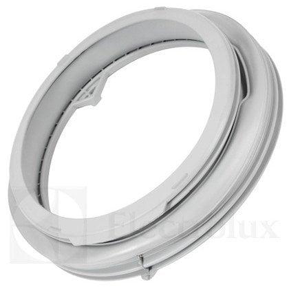 Fartuch drzwi pralki (1108590900)