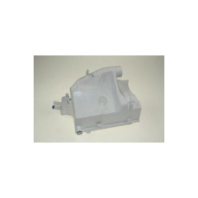 Komora pojemnika na proszek (dolna) do pralki (481241888056)