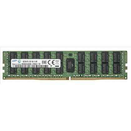 Samsung M393A2G40DB0-CPB2Q DDR4 DIMM 16GB 2133MT/s (1x16GB) Rejestrowana ECC