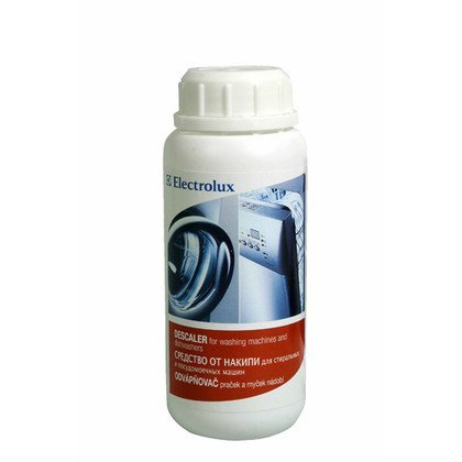 Odkamieniacz do pralki/zmywarki 200 g (4055024675)