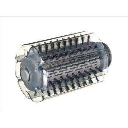 Lokówko-suszarka Philips HP8664/00 (1000W/Biały)
