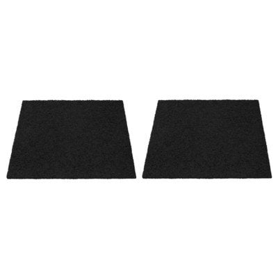 Filtr węglowy FWU 60/2 (1006865)