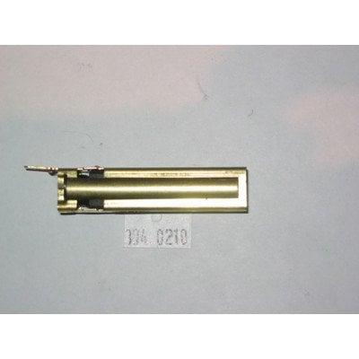 Szczotka (3040210)