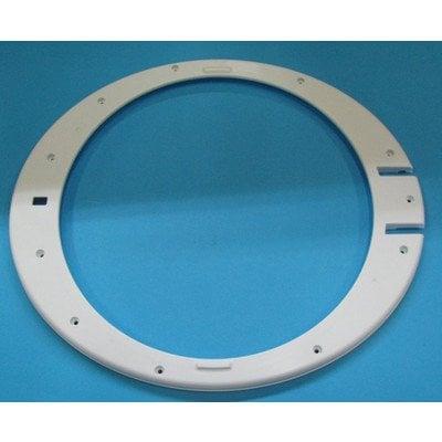 Ramka zewnętrzna drzwi do pralki (110192)
