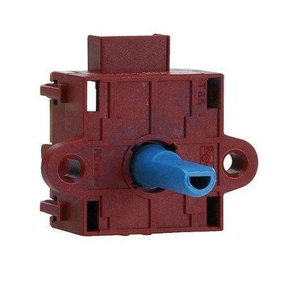 Przełącznik funkcyjny 481227328282 T105-FR4 do pralki Whirlpool (480111104446)