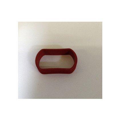 Uszczelka łącznika ramienia górnego zmywarki Whirlpool (481990501223)